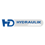 HYDRAULIK LATINOAMERICA